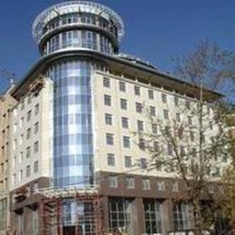 Административное здание 2 звенигородская 13 с37